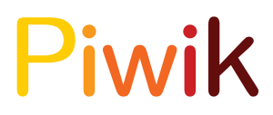 Piwik-logo-low-res